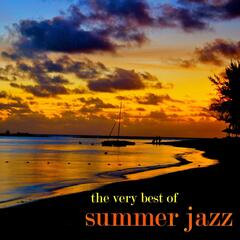 The Very Best of Summer Jazz