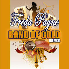 Band Of Gold (Remix)