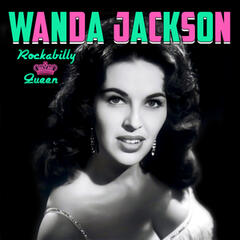 Rockabilly Queen