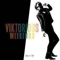 Best Of Viktorious Weekends