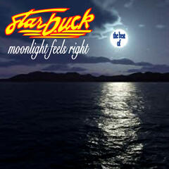 Moonlight Feels Right - The Best Of