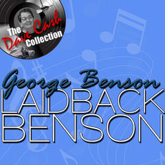 Laidback Benson - [The Dave Cash Collection]