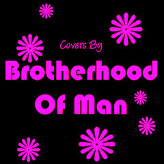 Covers By Brotherhood Of Man