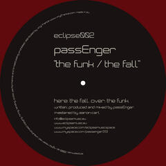 The Funk / The Fall