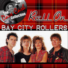 Roll On - [The Dave Cash Collection]