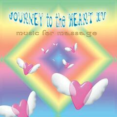 Journey to the Heart, Volume 4