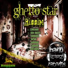 Ghetto Star Riddim