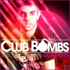 Club Bombs 01