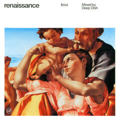 Renaissance - The Masters Series - Part 2 - Ibiza