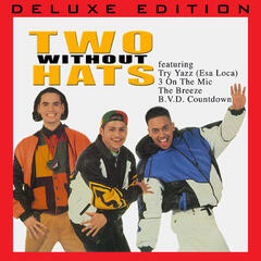 Two Without Hats (Deluxe Edition)