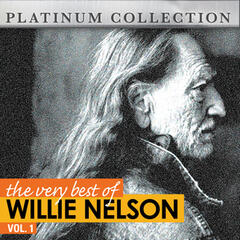 The Very Best of Willie Nelson Vol. 1