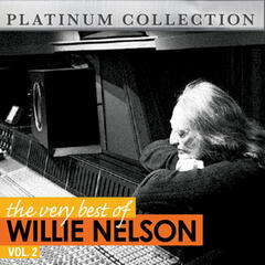 The Very Best of Willie Nelson Vol. 2