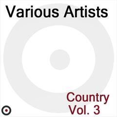 Country Volume 3