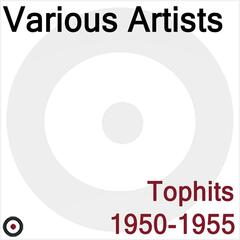 Tophits 1950-1955