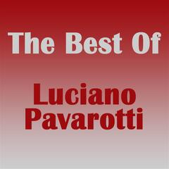 The Best of Luciano Pavarotti