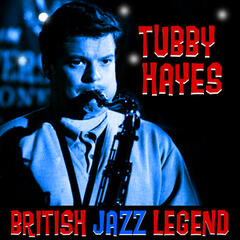 British Jazz Legend