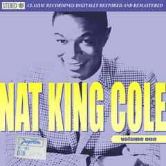 Nat King Cole One