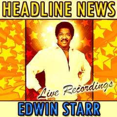 Headline News: Live Recordings