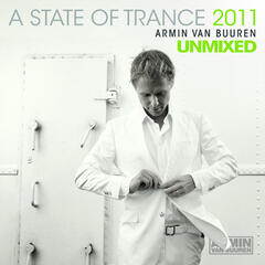 A State Of Trance 2011 - Unmixed, Vol. 2