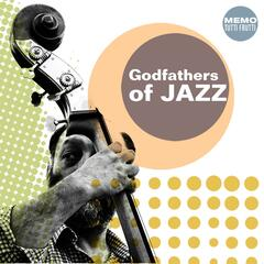 Godfathers of Jazz