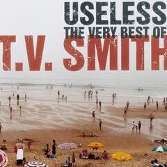 Useless - The Very Best Of TV Smith