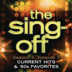 The Sing-Off: Season 3: Episode 3 - Current Hits & 60's Favorites