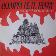 This House Is A House Of Trouble