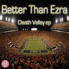 Death Valley Ep
