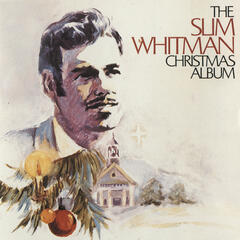 The Slim Whitman Christmas Album