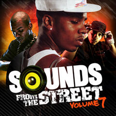 Sounds From The Street Vol 7