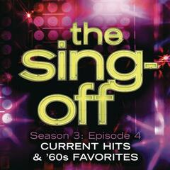 The Sing-Off: Season 3: Episode 4 - Current Hits & 60's Favorites