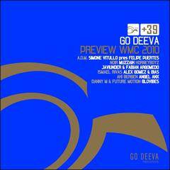 Go Deeva Preview Wmc 2010