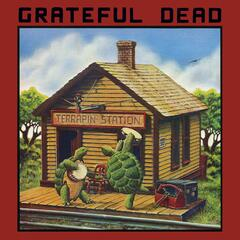 Terrapin Station [Expanded]