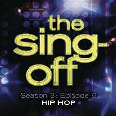 The Sing-Off: Season 3: Episode 6 - Hip Hop