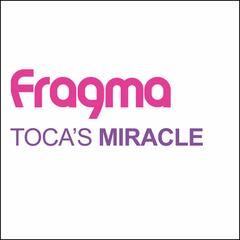 Toca's Miracle (Canada Only)