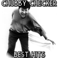 Chubby Checker Best Hits