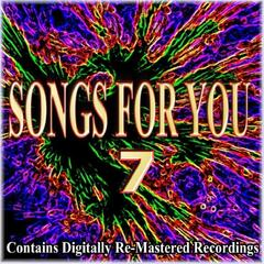 Songs for You - 7