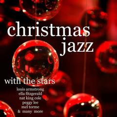 Christmas Jazz With The Stars