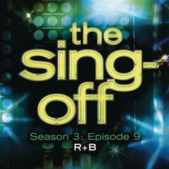 The Sing-Off: Season 3: Episode 9 - R&B
