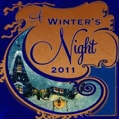A Winter's Night 2011