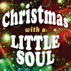 Christmas - With A Little Soul