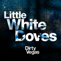 Little White Doves (Part 1)