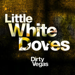 Little White Doves (Part 2)