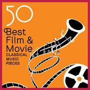 50 Best Film and Movie Classical Music Pieces