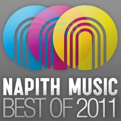 Napith Best Of 2011