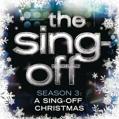 The Sing Off: Season 3 - A Sing-Off Christmas