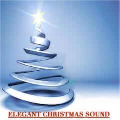 Elegant Christmas Sound