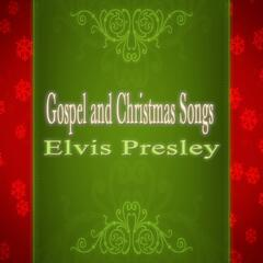 Gospel and Christmas Songs