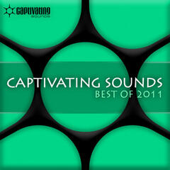 Captivating Sounds - Best Of 2011