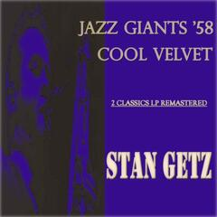 Jazz Giants '58 / Cool Velvet